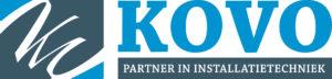 Logo Kovo